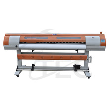 manufacturers for advertising Outdoor printer vinyl, stickers, uv flatbed dx5 printer