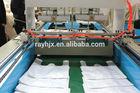 T-Shirt Bags Production Line