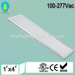 Discount custom led light panel in zhongtian