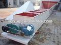 ifb máquina de lavar peças de reposição
