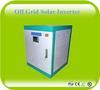 High Power Solar Sine Wave Inverter with best quality 80KW-250kW