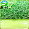 best selling fake carpet turf grass