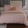 Hotel, home, villa, gift used luxury bedding set
