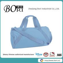 dance duffle bags travel organizer bag low price simple travel bag