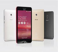 low range china mobile phone ZenFone5 Intel Atom Z2560,Dual core RAM 1GB/ROM 8GB resolution1280x720 dual sim card phone