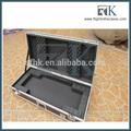 korg pa2x pro poids spécifique contreplaquéscouper route en cas de vente
