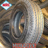 Wholesale motorcycle tires/scooter tires 400-8, heavy duty high quality