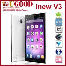 Dual Sim Windows Smartphone 5.0 inch MTK6582 Quad Core 1G+16G Android 4.2 Smartphone