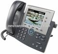Cisco IP telefone CP-7945G =