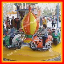 interesting goods from china Kindergarten equipments racing motos for sale