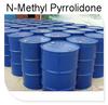 n-methyl-pyrrolidone solvent nmp CAS#872-50-4