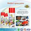 noctilucence rubber dip, plasti dip, international marine rubber paint