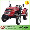 belarús baratos granja tractor zetor proporcionar las piezas del tractor para la venta