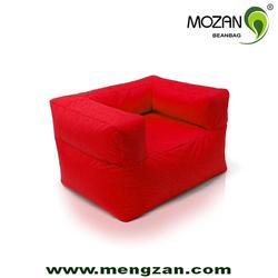 MZ058 istikbal sofa bed leather fabrics to line sofa fashion sofa