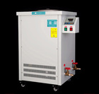 High Quality Lab GSC-Series Circulating Bath Water Heater