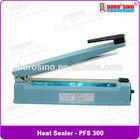 12 inch Iron Impulse Hand Sealers PFS-300