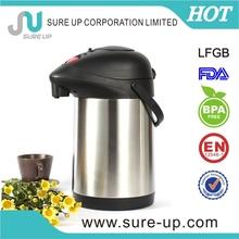 popular products promotion ceramic pots home decoration (AGUK)