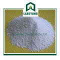 99.0-99.9% hautaufheller zutaten 3- o- ethyl Ascorbat säure