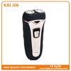 2014 best quality mini electric beard trimmer as see on tv