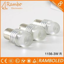 2012 surprising!!auto led bulb 1156 13smd 5050