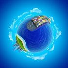 ALL Types Shipment Shenzhen sea shipping to San Juan del Sur-------- Evan