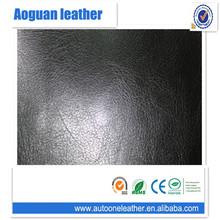 leather sofa for sale in costco