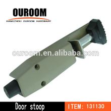 Extre Heavy Duty Telescopic Door Holder