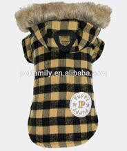 2014 new jacket dog coat wholesale buy wholesale direct from china