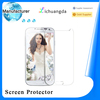 manufacturer tempered glass screen protector for samsung galaxy young s3610 screen protector accept paypal ( OEM / ODM )