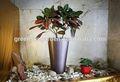 grandi vasi per piantare alberi prodotti più venduti