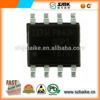 IR Power MOSFET IRF7478 new origignal in stock