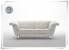 wood restaurant sofa factory manufacturer hot sale
