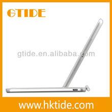 Gtide hot sale custom keyboard skin keyboard cover for ipad mini tablet accessories