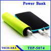 2014 portable speaker power bank for iPhone 5 Samsung HTC Nokia mobile phones