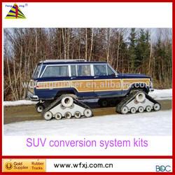 (Direct factory) ATV UTV SUV vehicle tracking system