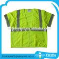 alta visibilidade novo design baratos vestidos de camisa