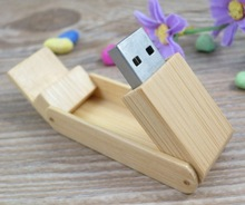 Memory usb drive flash,foldable 1gb flash drive usb,usb flash 8gb memory for gifts and premiums