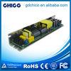 CC120ALA-48 Constant voltage 120w 48v led power supply