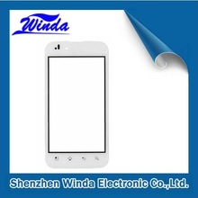 Wholesale Totally cheap&good for lg p970 touch screen made in china