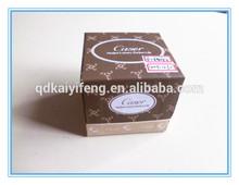 cardboard jewelry gift box wholesale