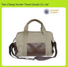 Canvas Large Capacity travelling Bag for men and women