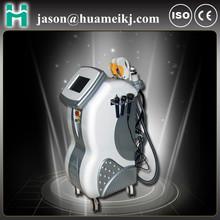 multifunction machine e-light ipl rf e light ipl rf beauty equipment