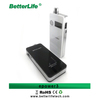 2014 Betterlife 3400mah Epower3 electronic cigarette chinese imports wholesale