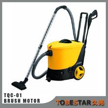 Steam Car Wash Machine/Portable Car Washer