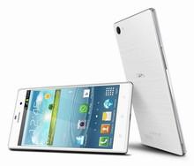 سوبر ستار z1 vatop رقم 1 الهاتف المحمول الجديد الهاتف المحمول ضئيلة/ الصين الجديدة للهاتف المحمول