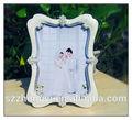 منتجات جديدة ساخنة 2014 الصين الجملة العروس والعريس تصميم الصور