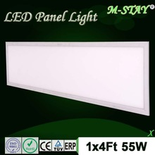 3 years warranty TUV CE RoHS 50W 300*1200mm factory direct sales chinese led aquarium light