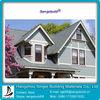 roof shingle tile /goethe standard asphalt shingle
