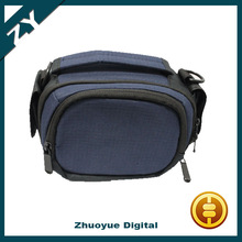 Alibaba China Supplier OEM video / Mirroless hidden camera bag / case aliexpress selling product