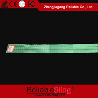 Hot Cheap Custom Wholesale Pvc Coated Webbing